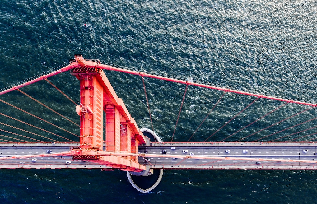 An Update on California's Hydrofluorocarbon Reduction Efforts