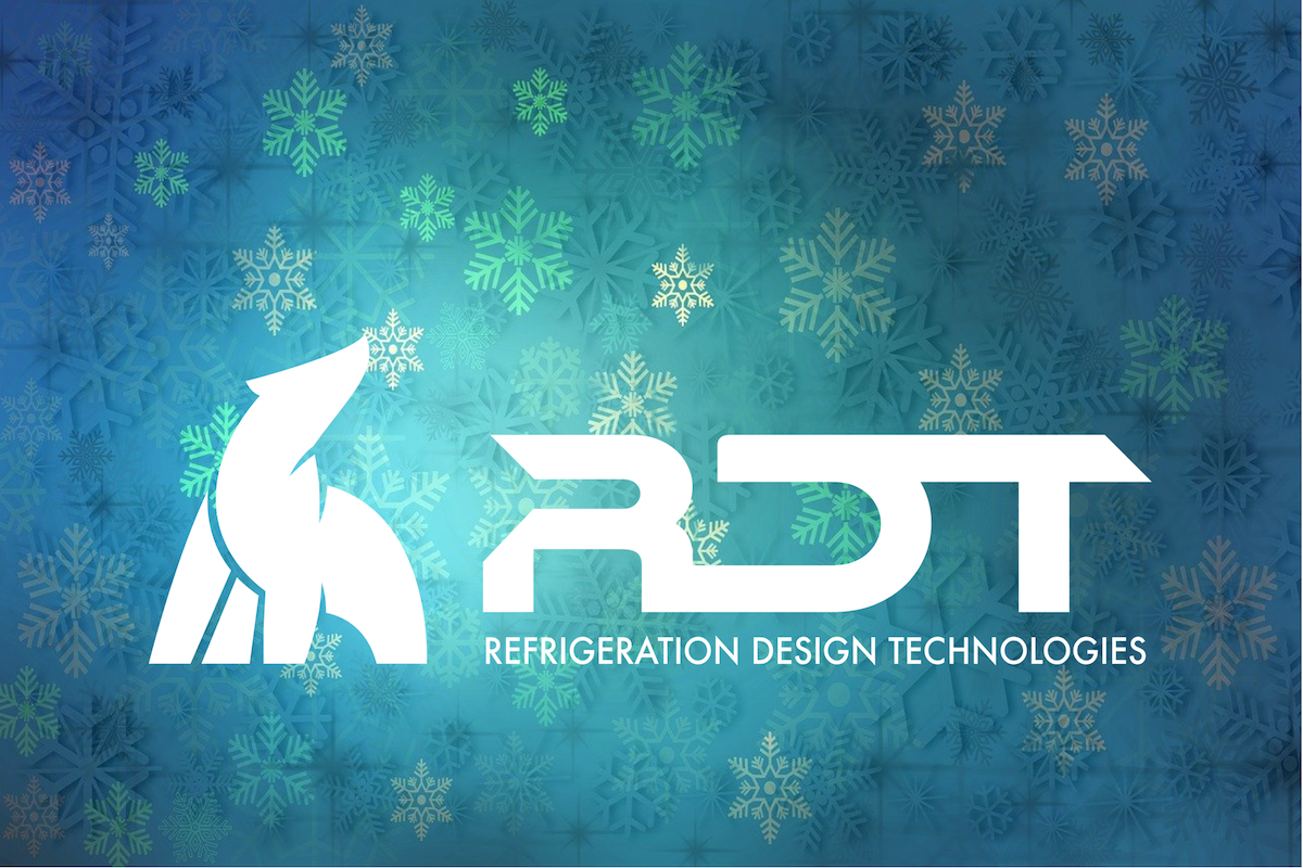 An Update on the DOEs Low Temp Refrigeration Regulations-1