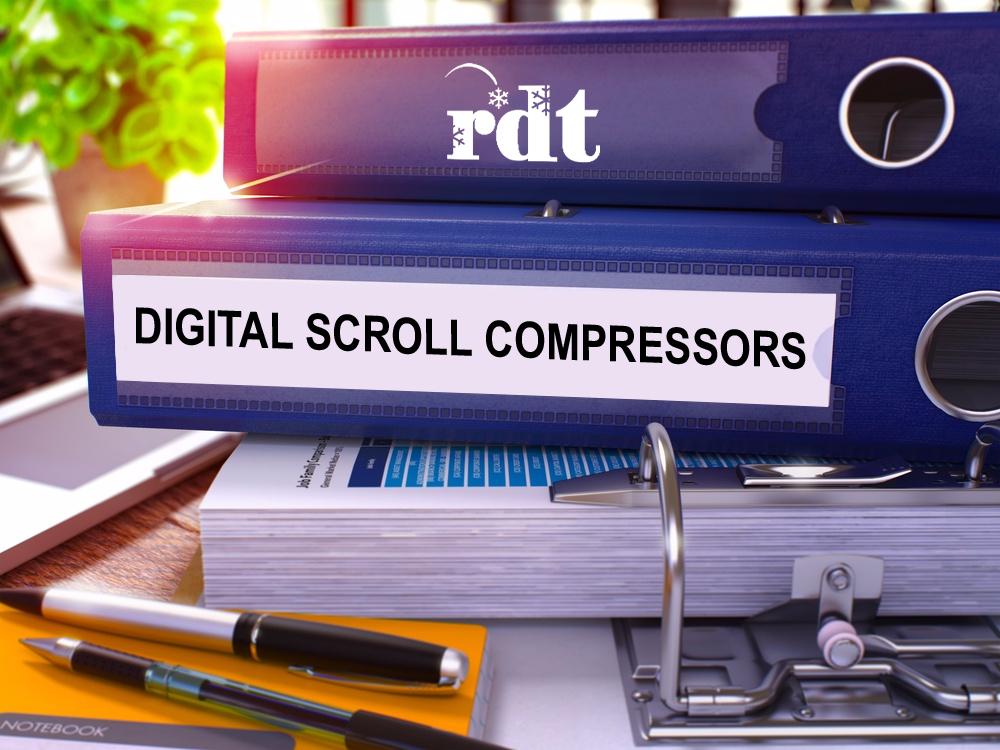 Beginner's Guide to Digital Scroll Compressors-1-1.png