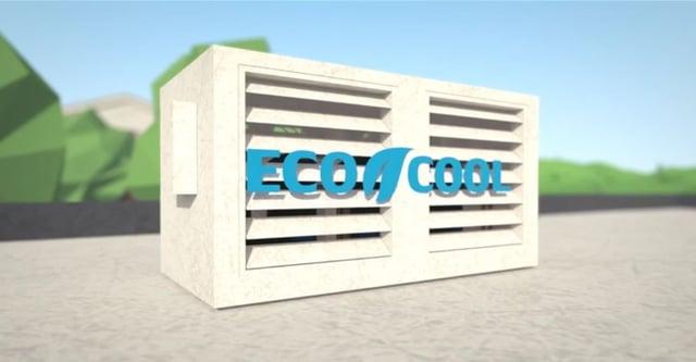 Eco-Cool