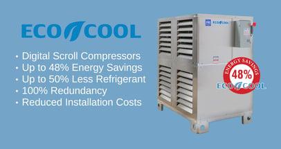 Eco-Cool and UL Energy Study.jpg