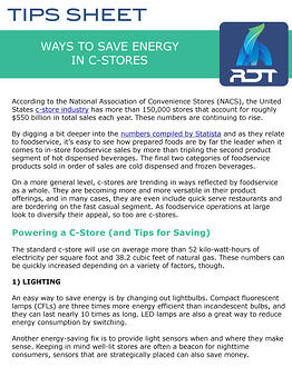Energy-Saving-Tips-for-C-Stores-2