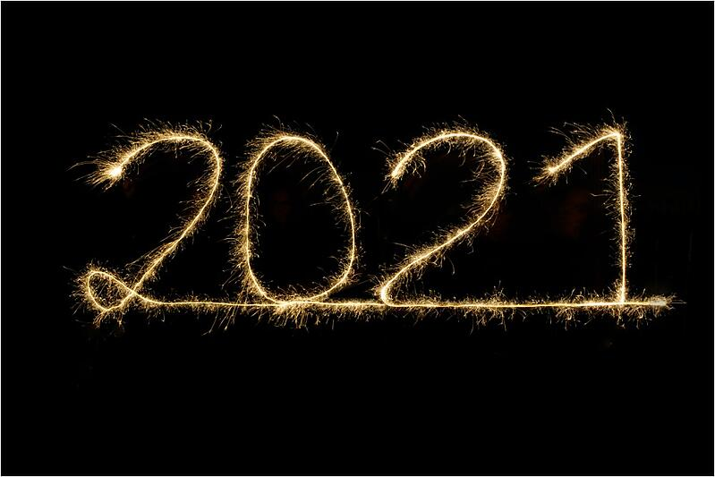 Foodservice Trends for 2021_0020