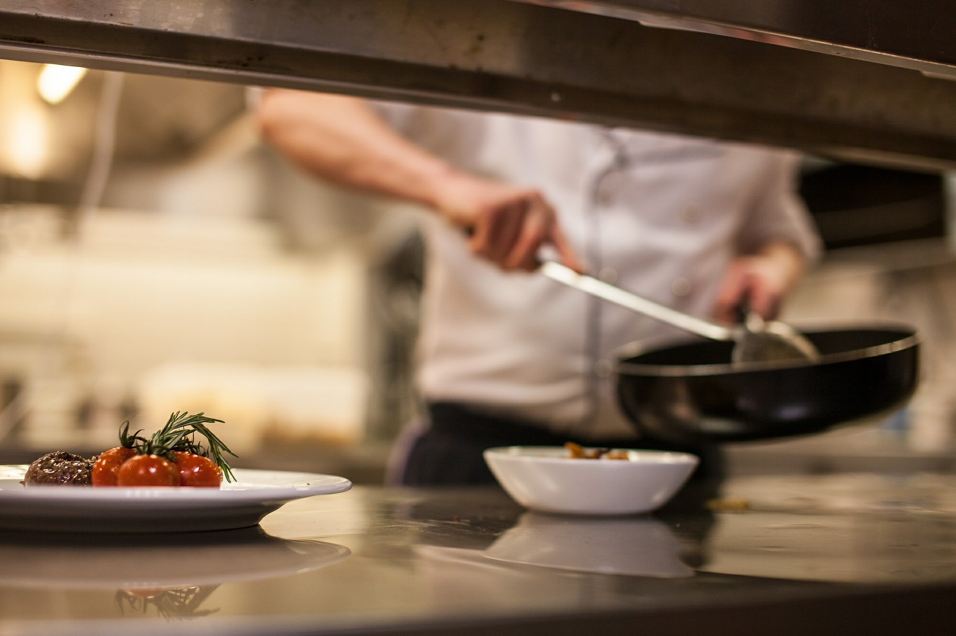 How Eco-Smart Can Make Your Commercial Kitchen More Efficient.jpg