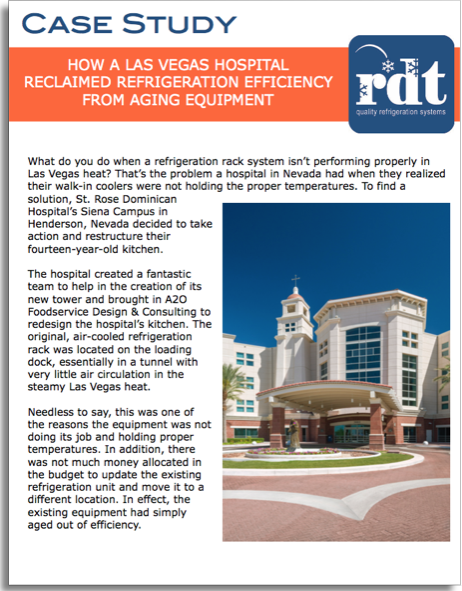 RDT Hospital Case Study-1.png
