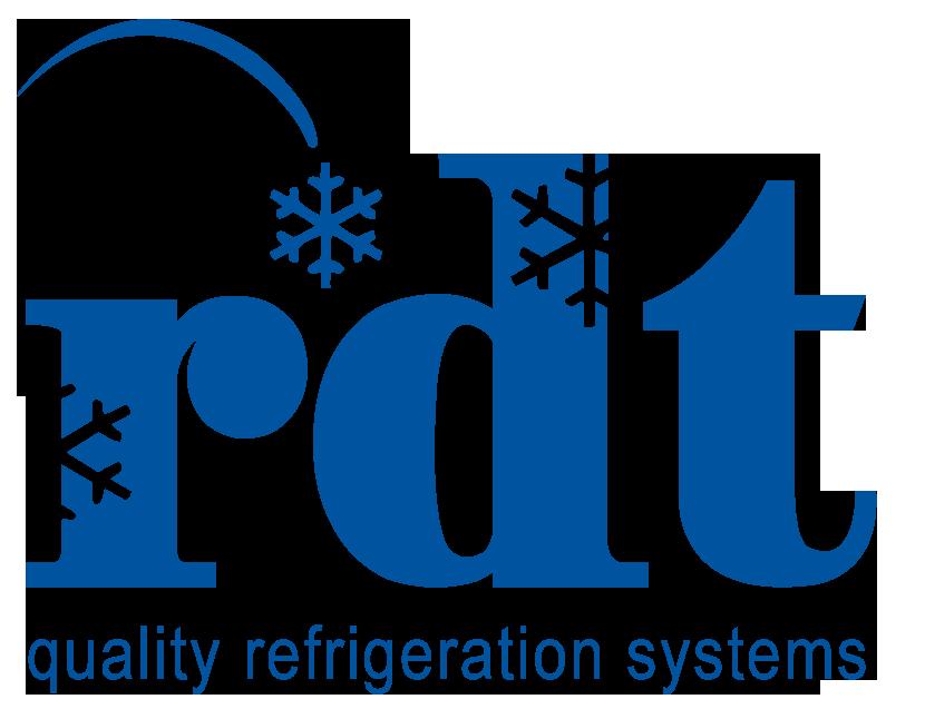 RDT_logo_transparent