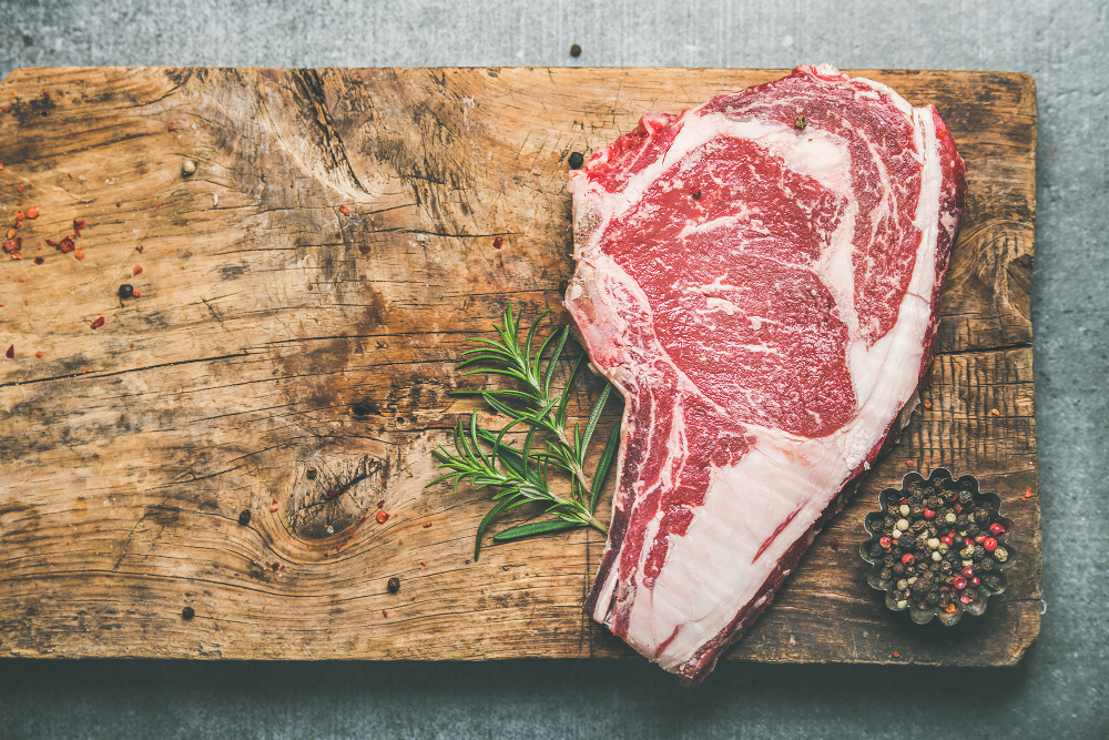 What You Need to Know About Aging Beef the Basics-1
