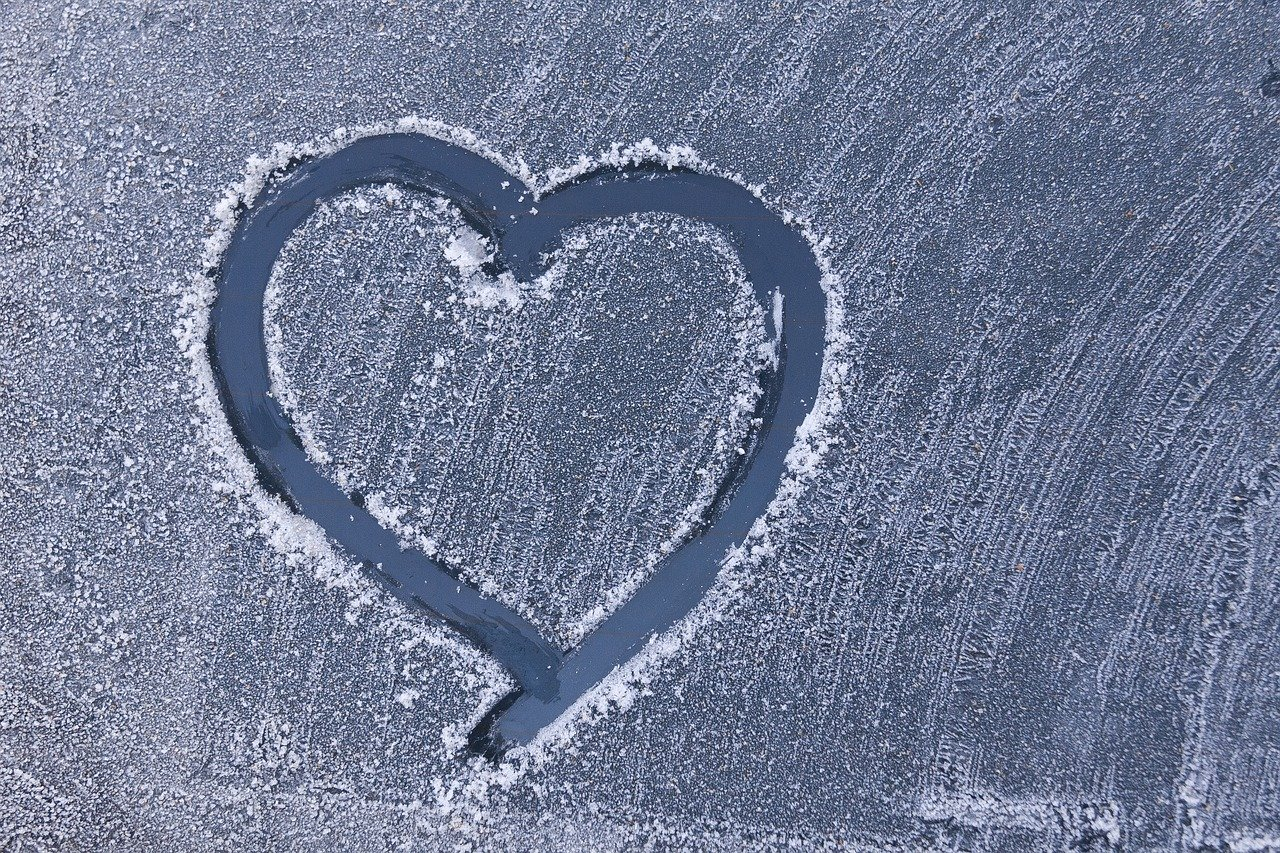 Why Commercial Freezer Defrost Systems Are Like the Human Heart