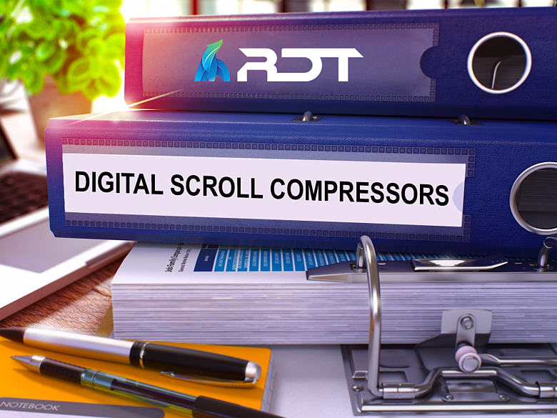 digitalscrollcompressgraphic