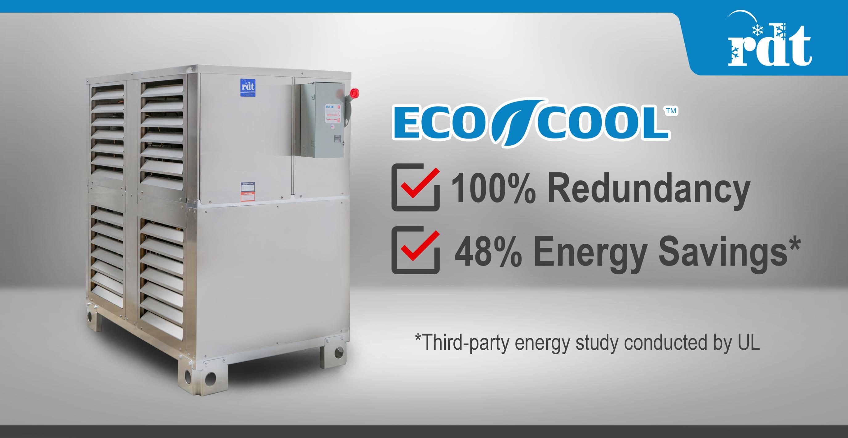 eco-cool_fb_2019