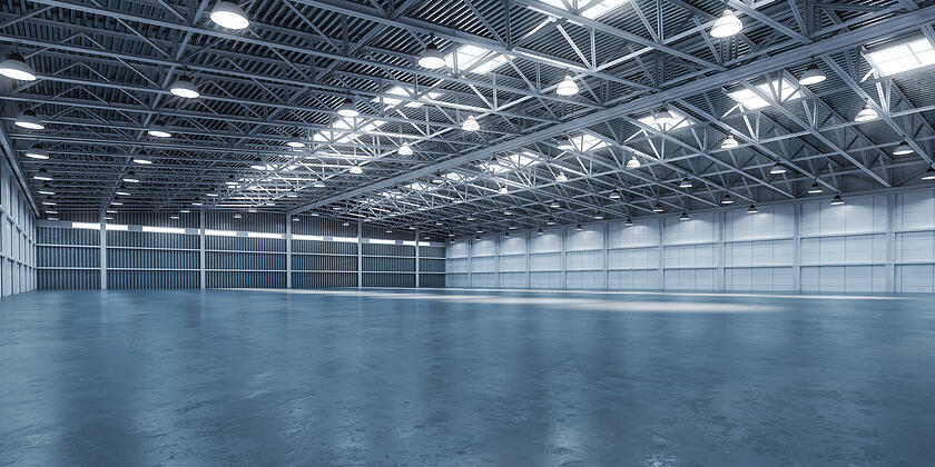 empty-warehouse-or-storehouse_blog (1)