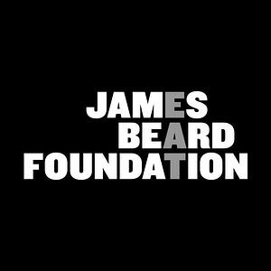 james-beard-foundation