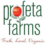 profeta farms