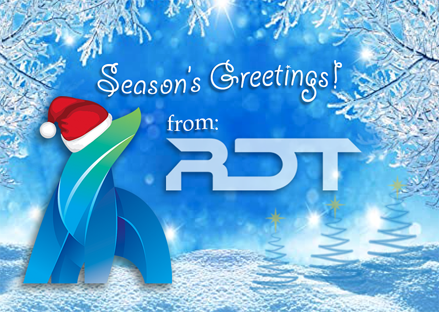 rdt_holiday_2020