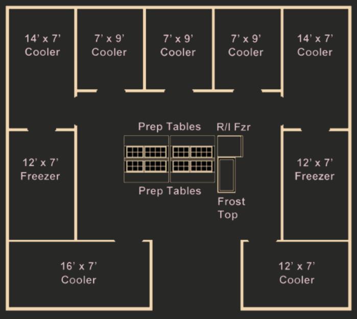 refrigeration rack system blueprint.png