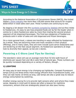saving-energy-in-c-stores-updated-page-1