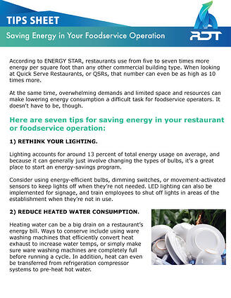 saving-energy-tips-sheet-first-page-updated
