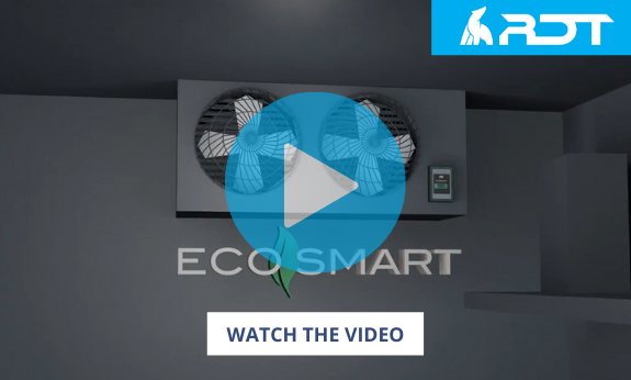 Eco-Smart Introductory Video CTA