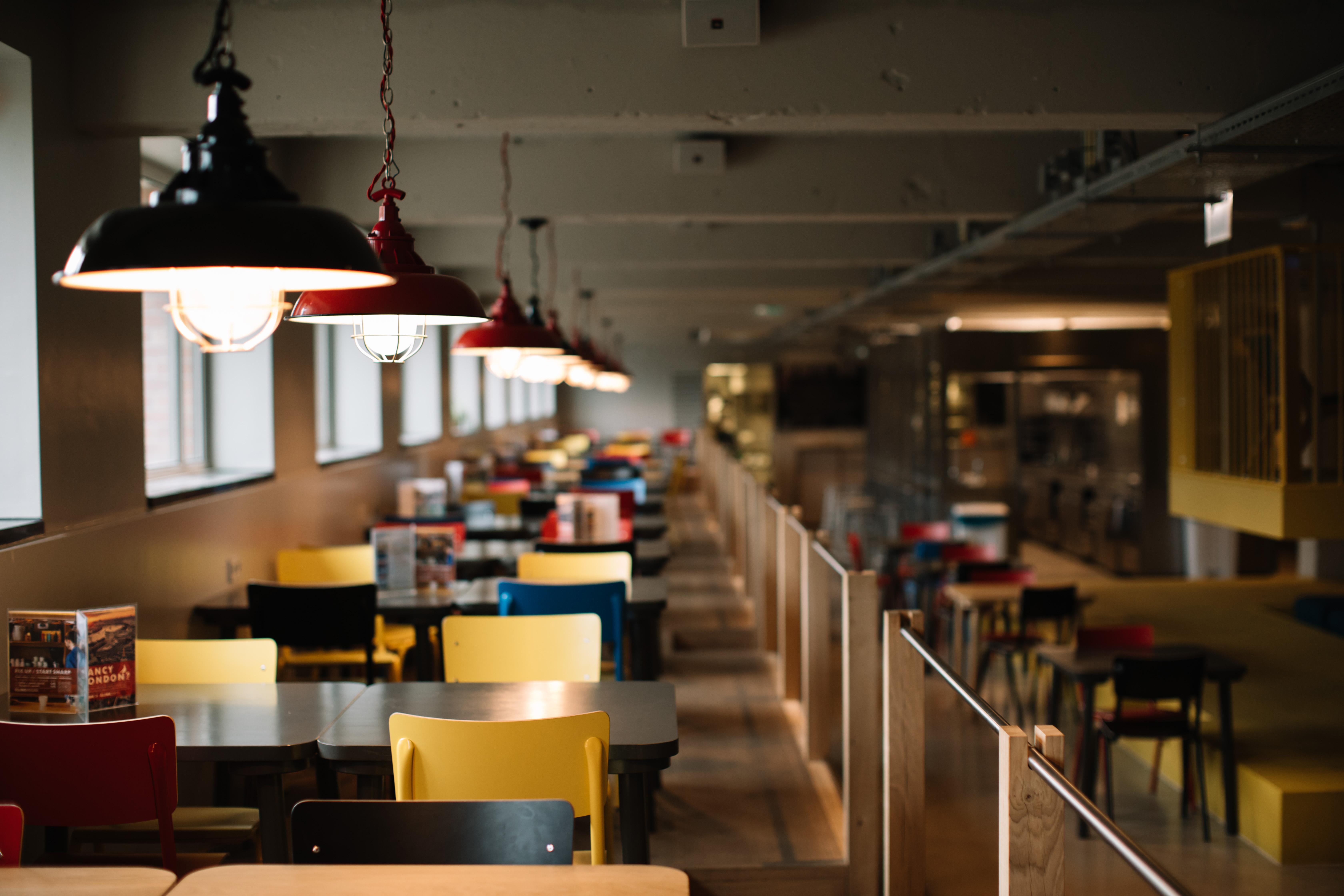 The Space-Saving Solution Every Restaurant Needs.jpeg