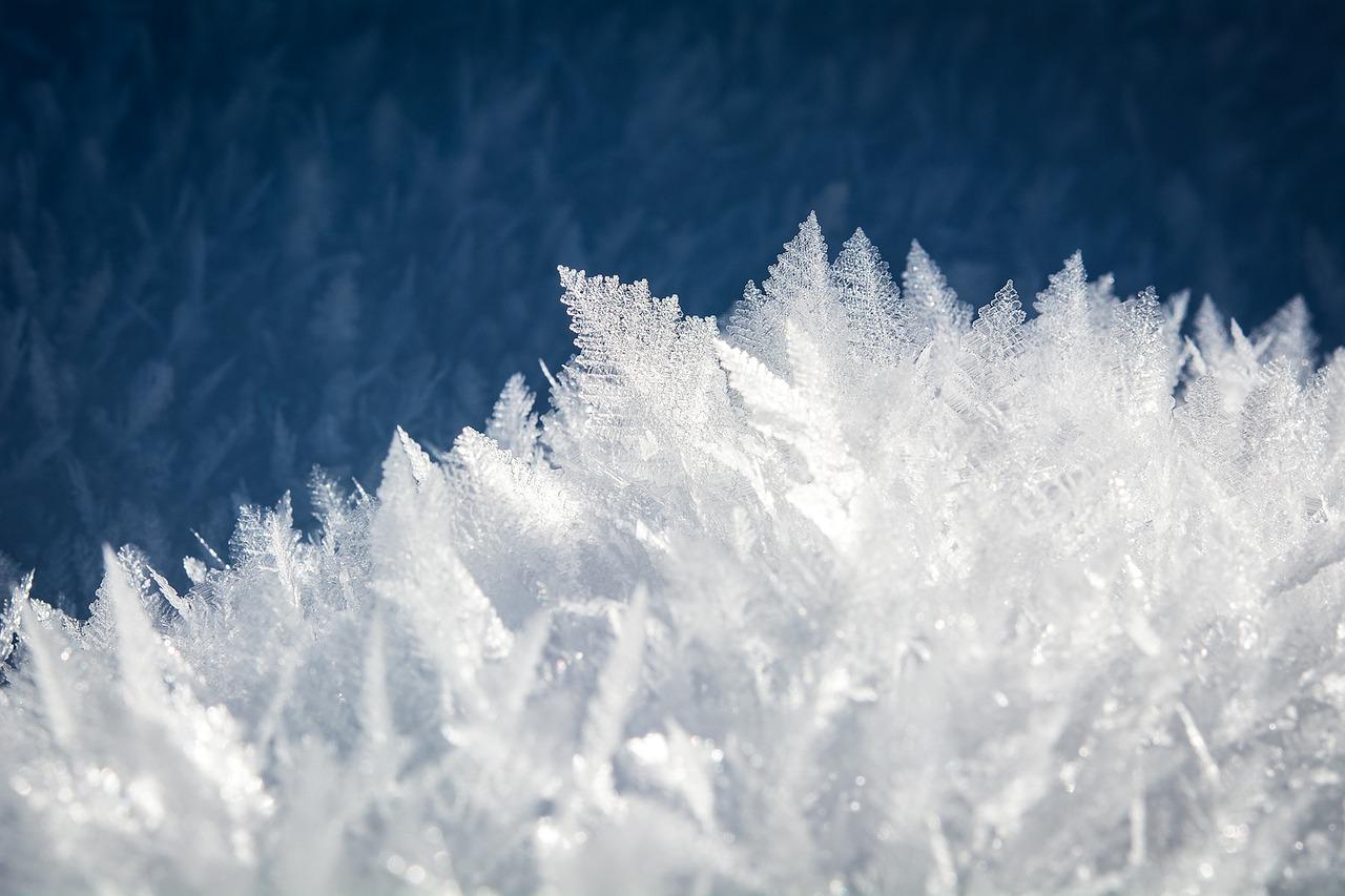 Ways Restaurants Can Save Energy in Winter